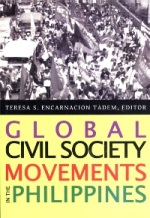 Global Civil Society Movements in the Philippines