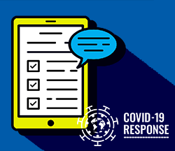 Evidence for Transformative Change: UNRISD Survey on Responses to Covid-19 and Vulnerable Communities