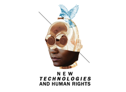 New Technologies and Human Rights: Official Side Event of the 39th Session of the United Nations Human Rights Council
