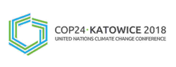 United Nations Climate Change Conference: COP24
