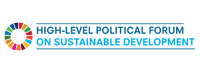 Into the SDG Mix: UNRISD Research Mingles with Policy Makers and Activists at the 2019 HLPF