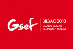 Social Economy and the 2030 Agenda: Localizing Goals, Co-Creating Policies